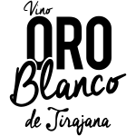 vinos-de-gran-canaria-bodegastirajana-logo