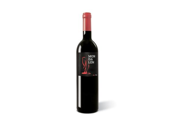 vinos-de-gran-canaria-tinto-mondalon