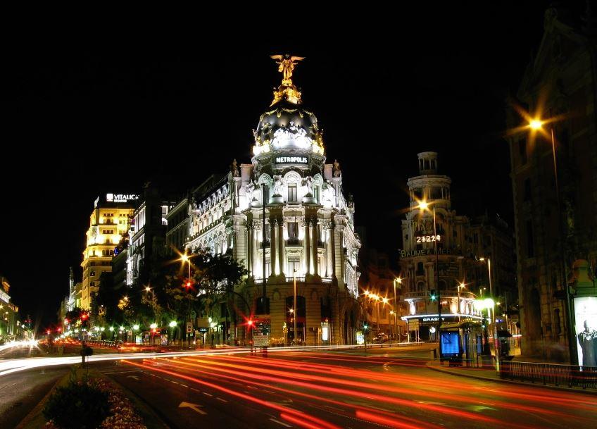 IX-Concurso-Tempranillo-Madrid