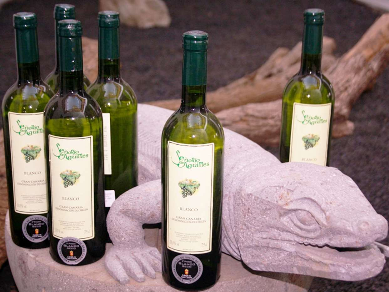 señorio-de-aguimes-vinos-de-gran-canaria-masmediacanarias-3