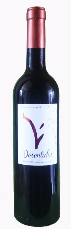 vinos-de-gran-canaria-desentidos-32-front