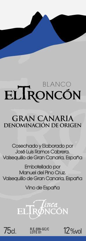 vinos-de-gran-canaria-fincaeltroncon-etiqueta-blanco