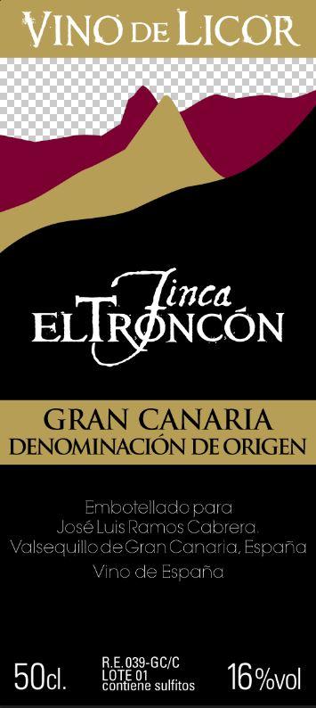 vinos-de-gran-canaria-fincaeltroncon-etiqueta-licor