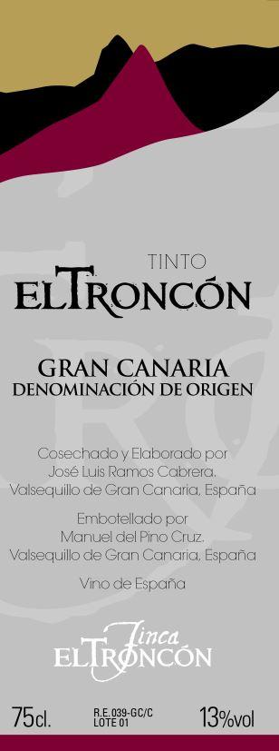 vinos-de-gran-canaria-fincaeltroncon-etiqueta-tinto