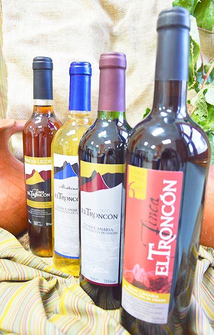 vinos-de-gran-canaria-fincaeltroncon-fila