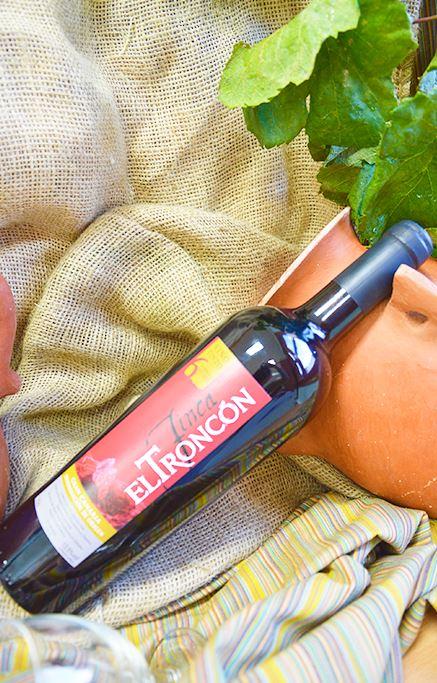 vinos-de-gran-canaria-fincaeltroncon-tinto-6meses-v