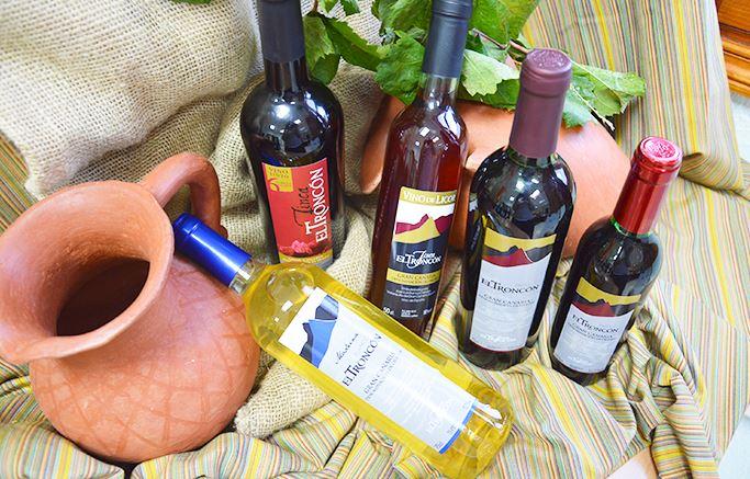El Descorche de Vinos de Gran Canaria descubrirá los sabores de la última cosecha