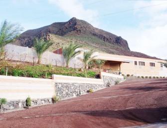 Bodegas Viejo Antón