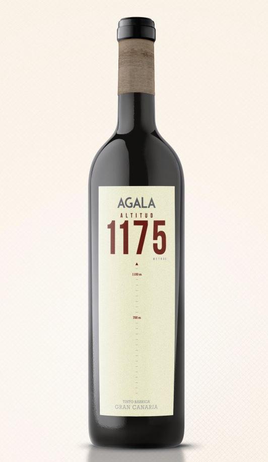 agala 1175