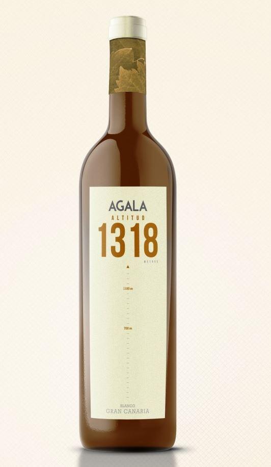 agala 1318