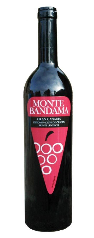 bodega-bandama-vinos-de-grancanaria-1