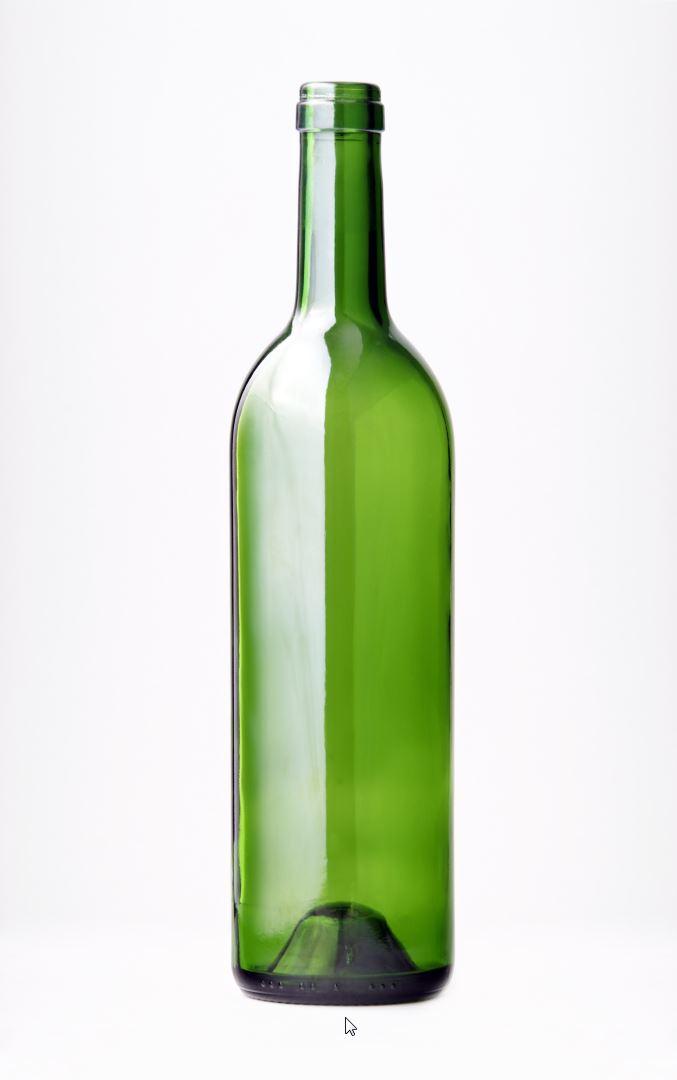 botella-12
