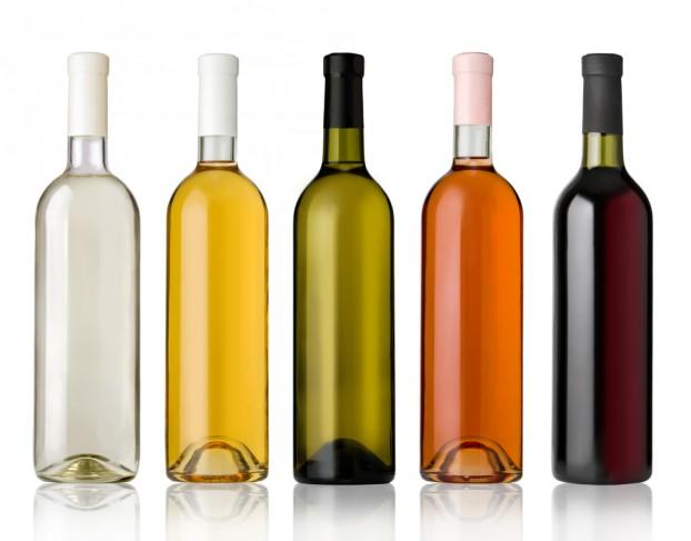 El etiquetado de vinos en la u e vinos de gran canaria - Botelleros de vino ...