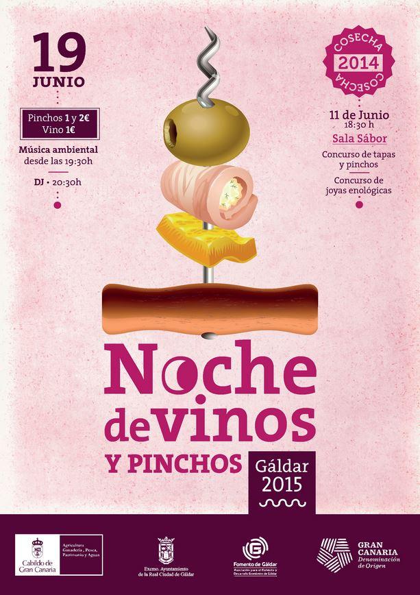 vinos-de-gran-canaria-galdar-masmediacanarias-1