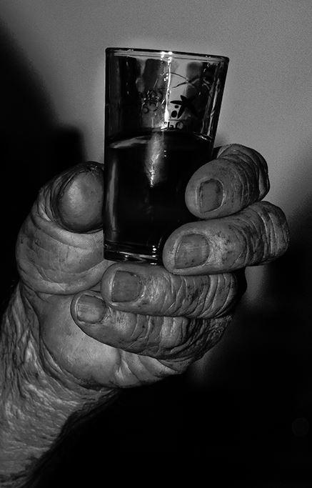 vinos-de-gran-canaria-vegadegaldar-masmediacanarias-13