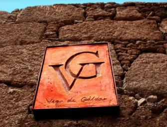 Bodega Vega de Gáldar