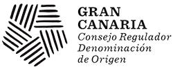 (c) Vinosdegrancanaria.es