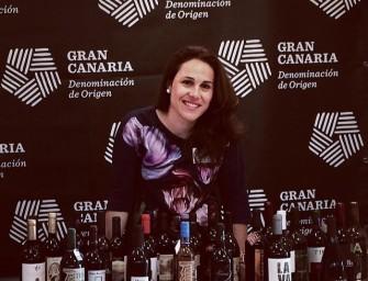 La DOP Vinos de Gran Canaria