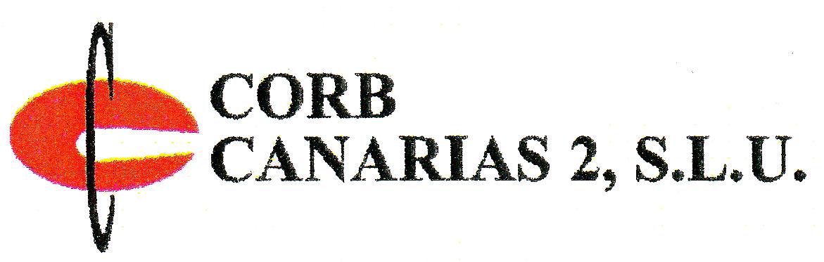 logo-corb