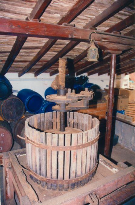vinos-de-gran-canaria-bodegas-montealto-20