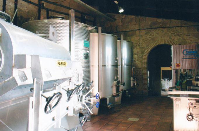 vinos-de-gran-canaria-bodegas-montealto-23