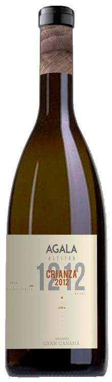 vino-blanco-1212-agala