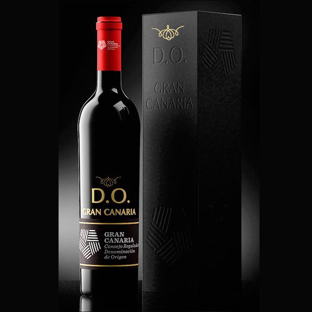 vinos-de-gran-canaria-botella-4