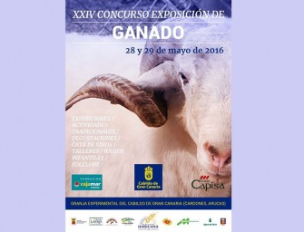 Cata de Vinos en el XXIV Concurso Exposición de Ganado