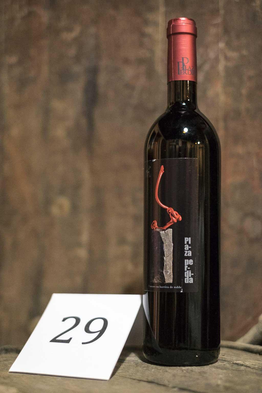 cata vinos3