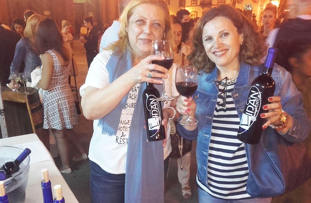 vinos-de-gran-canaria-noche-de-vinos-16