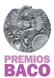 Medalla-Baco-de-Oro-2015