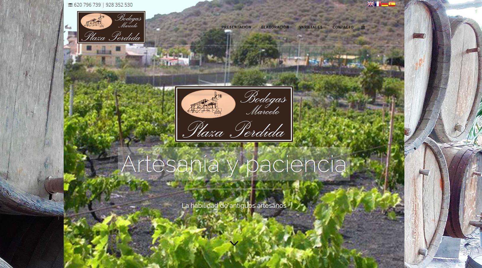 vinos-de-gran-canaria-rutadelossentidos-4