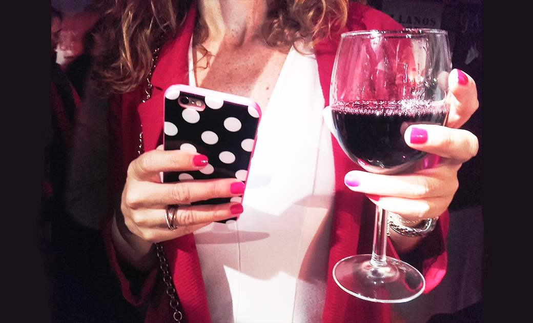 vinos-de-gran-canaria-cuyas2016-22