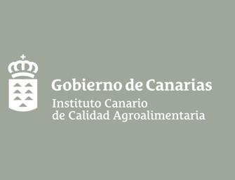 """Encuentro de Gastro Turismo """"El poder del conocimiento"""""""