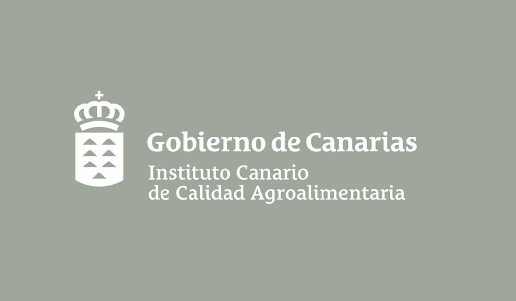 http://vinosdegrancanaria.es/wp-content/uploads/2016/12/icca.png