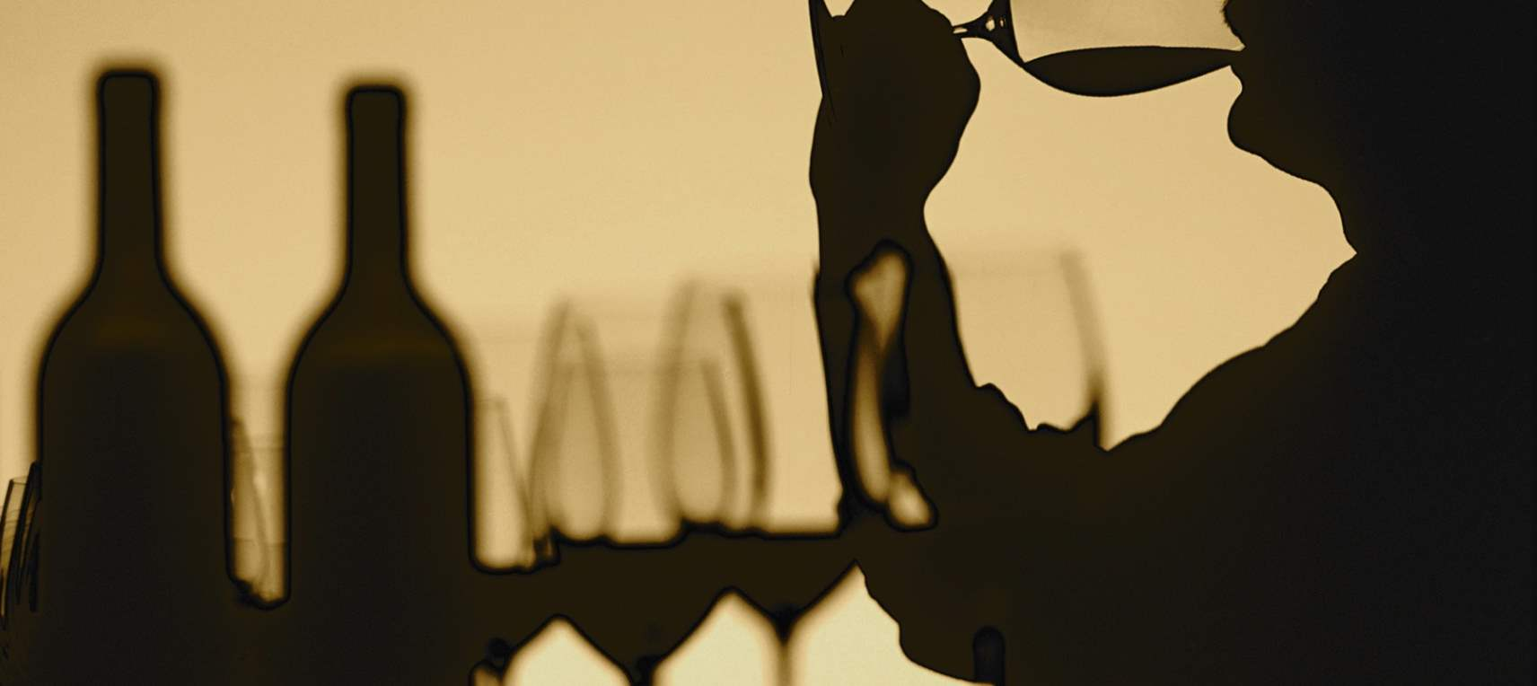 vinos-de-gran-canaria-223