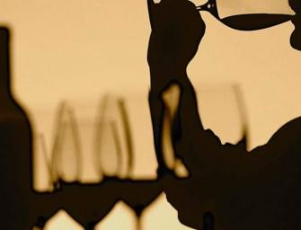 Islas Canarias elegida como uno de los 10 mejores destinos para los amantes del vino