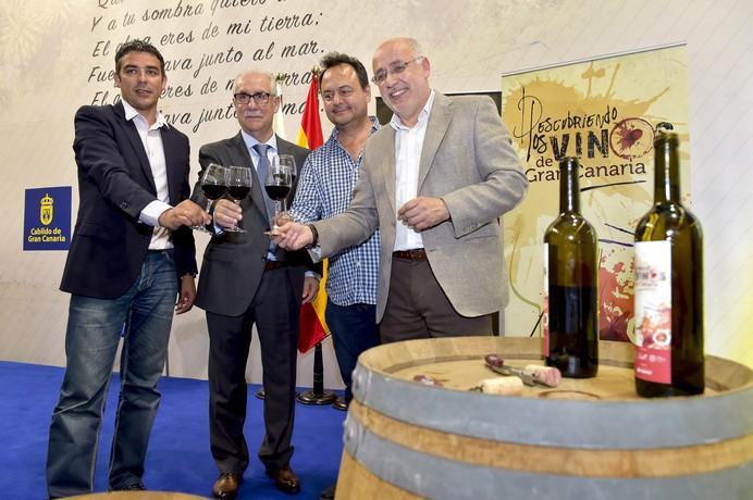vinos-de-gran-canaria-descorche2017-2