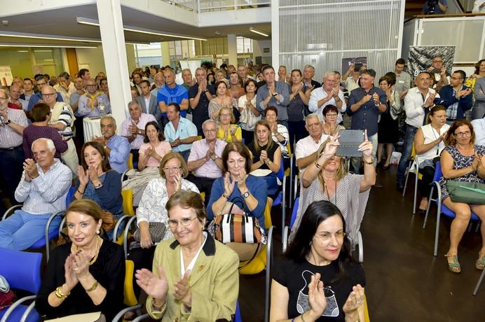 vinos-de-gran-canaria-descorche2017-3