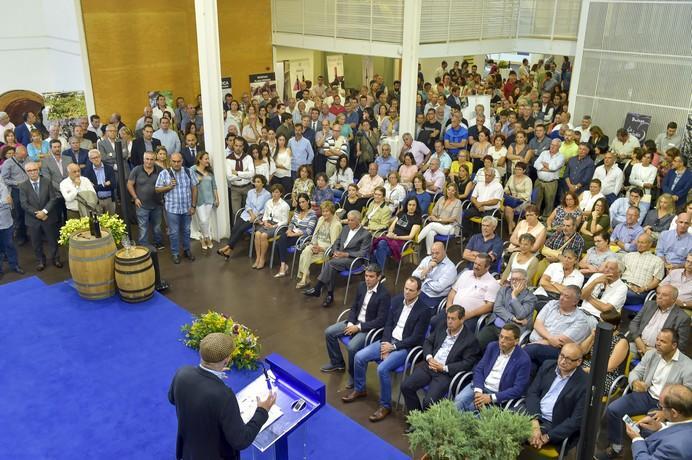 vinos-de-gran-canaria-descorche2017-8