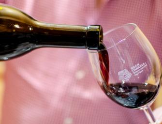 Vinos de Gran Canaria, vinos de excelencia y calidad