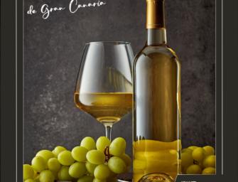 Bodegas de la DO Gran Canaria llevan el vino a tu domicilio
