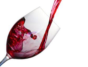 Disfruta del vino de Gran Canaria con diez planes perfectos