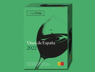 Los vinos de Gran Canaria vuelven a brillar en la Guía Peñín 2022