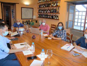 Los municipios enoturísticos podrán sumarse a la Ruta del Vino de Gran Canaria
